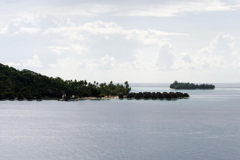 Bora Bora Lagoon Resort.jpg