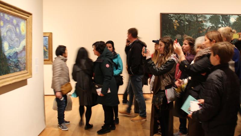 MOMA 2_2018  (73).JPG