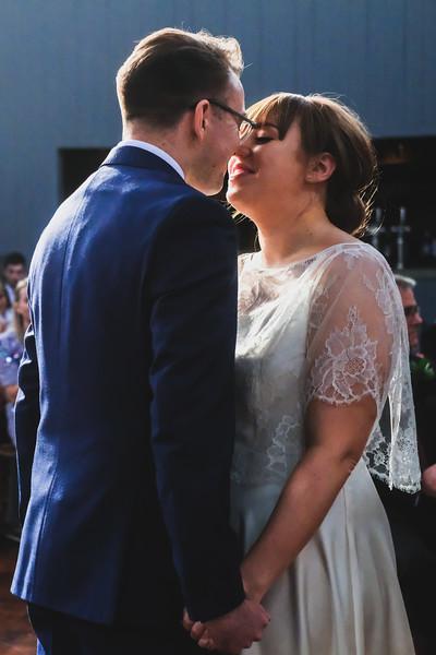 Mannion Wedding - 122.jpg