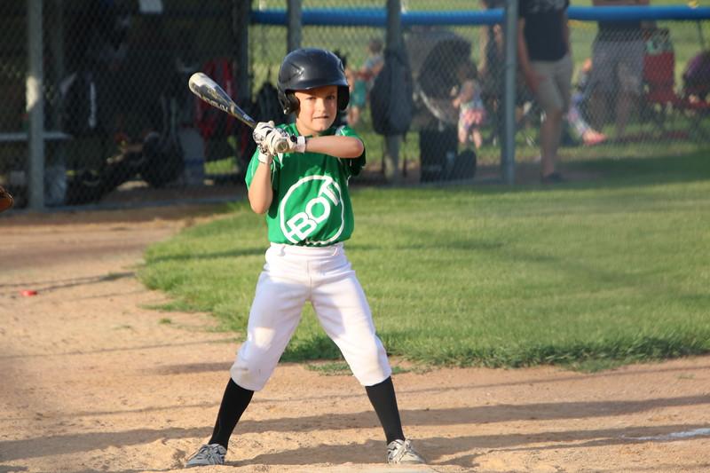 Baseball  (44).JPG