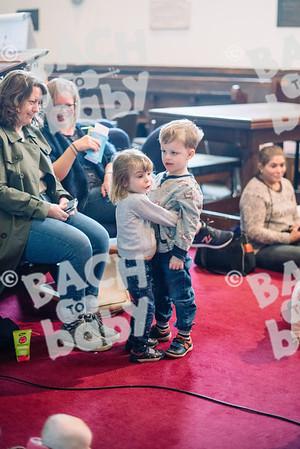 © Bach to Baby 2017_Alejandro Tamagno_Borough_2017-03-24 011.jpg