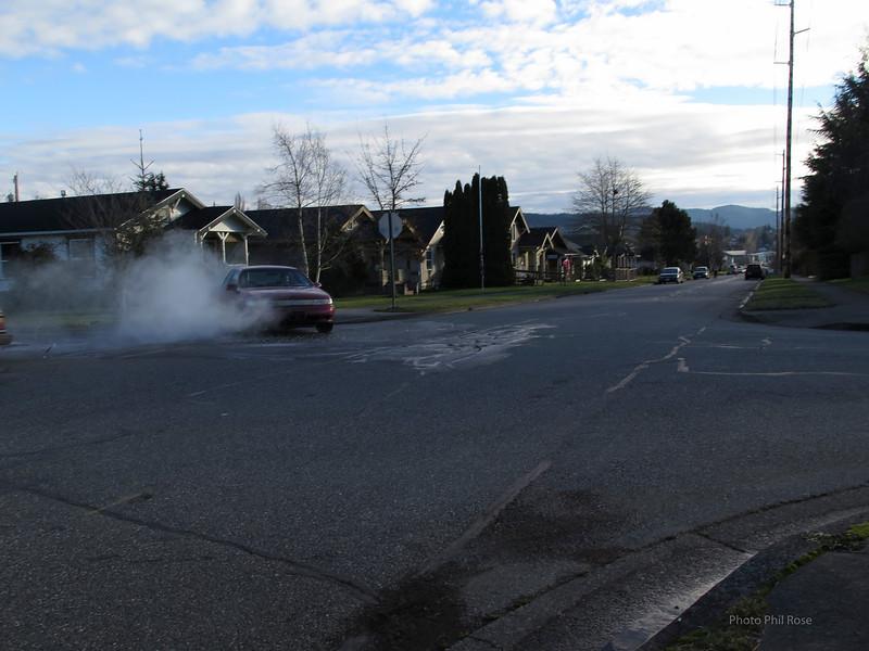 Car Crash Shoot Jan 31 2014  (207 of 221).jpg