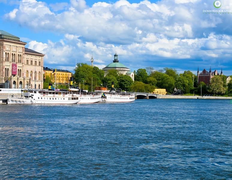 Stockholm Harbour.jpg
