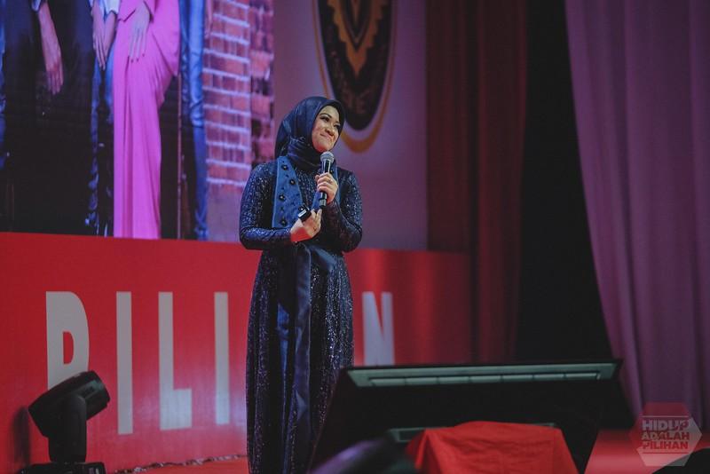 MCI 2019 - Hidup Adalah Pilihan #1 1010.jpg