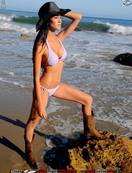 matador malibu swimsuit 45surf bikini model july 299,.3,.3,.3