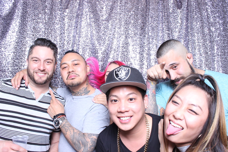 Guest House Events Photo Booth Hideout Originals (114).jpg