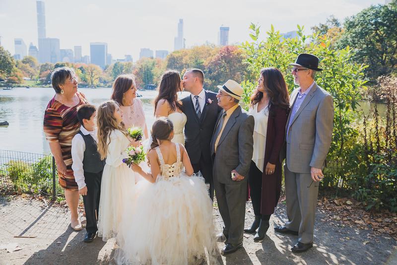 Central Park Wedding - Amiee & Jeff-85.jpg