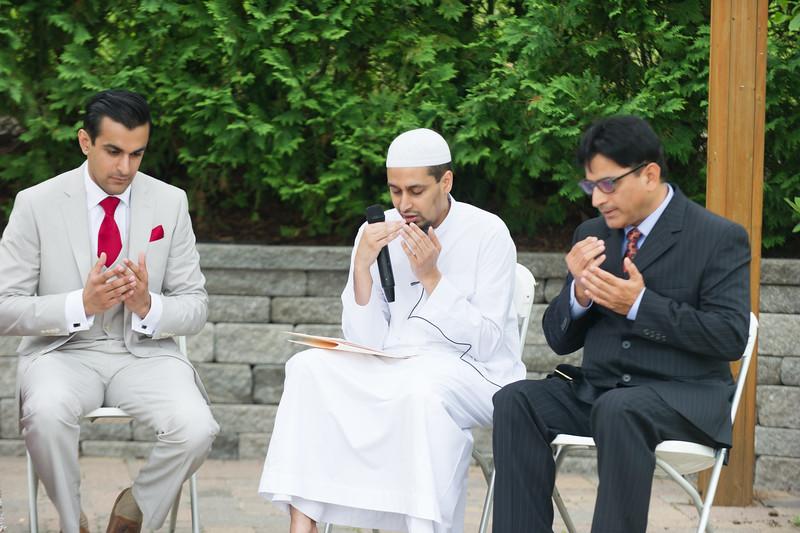 UPW_HAQ-WEDDING_20150607-178.jpg