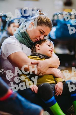 © Bach to Baby 2018_Alejandro Tamagno_Docklands_2018-04-13 027.jpg