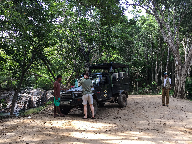 Sri_Lanka-iphone17-8304.jpg