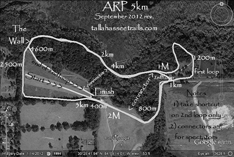 ARP 5Km Sept2012rev sharpen30   splits.jpg