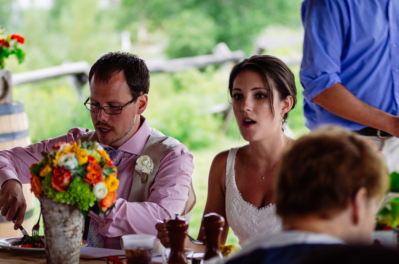 wedding-color-530.jpg