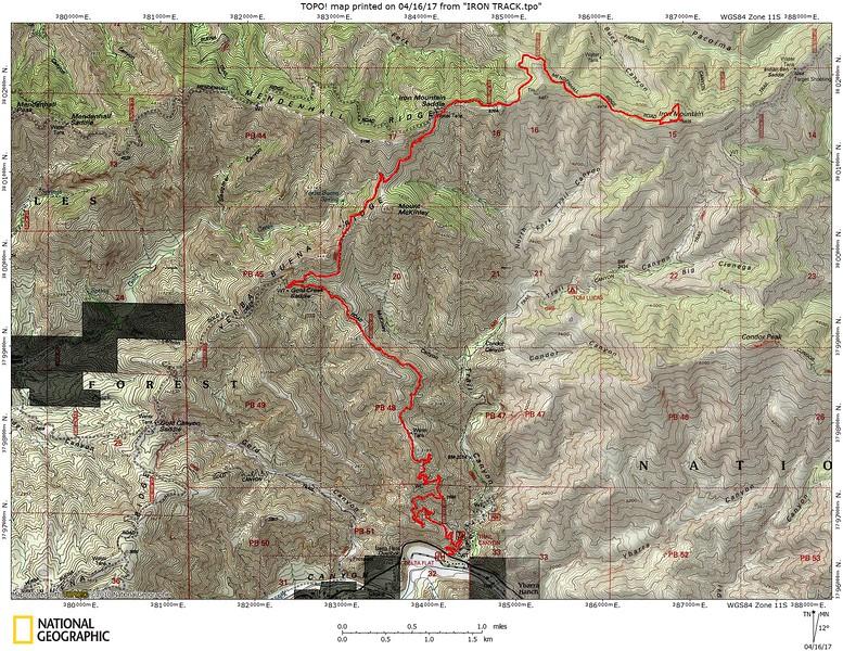 Iron Track Map.jpg