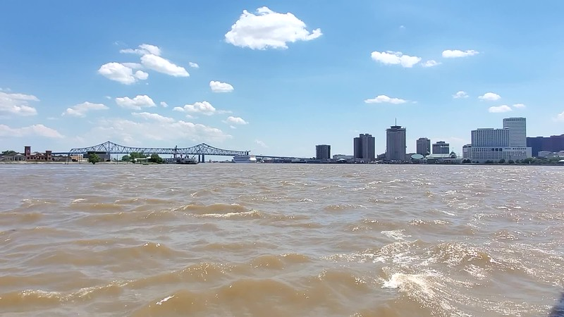 20190613 New Orleans Phone Travel Videos 009.MP4
