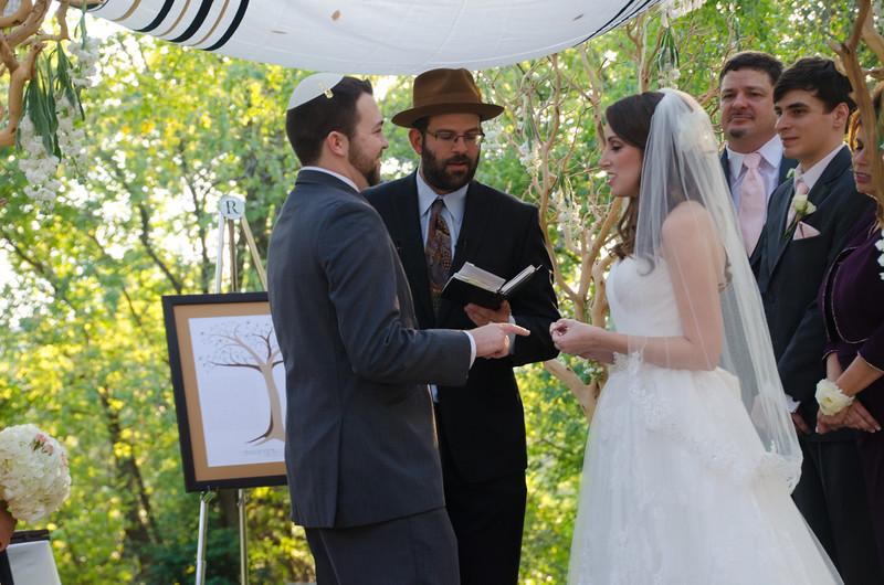Andrew & Stefani Wedding Ceremony 2014-BJ1_5188.jpg