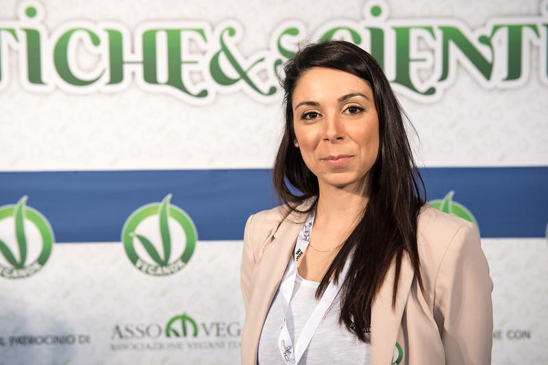 lucca-veganfest-conferenze-e-piazzetta-015.jpg