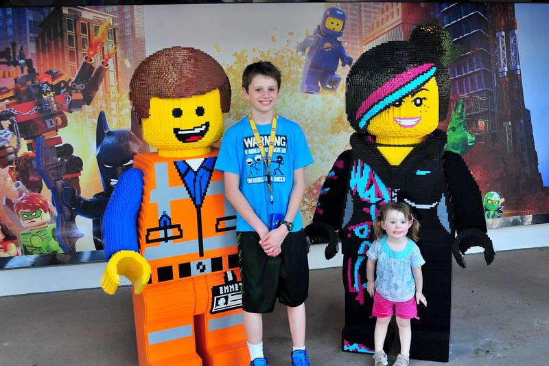 Legoland-100.jpg