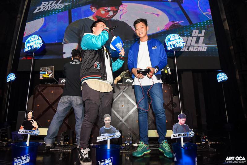 SML DJ Spinoff Finals 2017-82.jpg