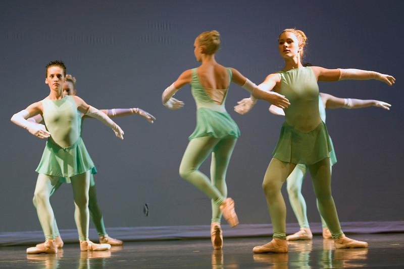 dance_05-21-10_0094.jpg