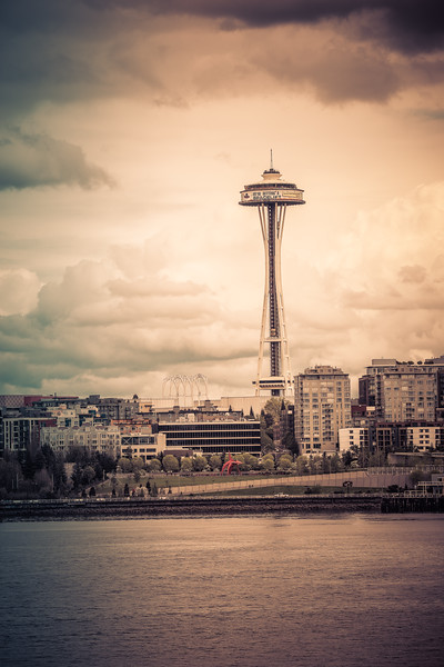 Seattle Pictures (1 of 1).jpg
