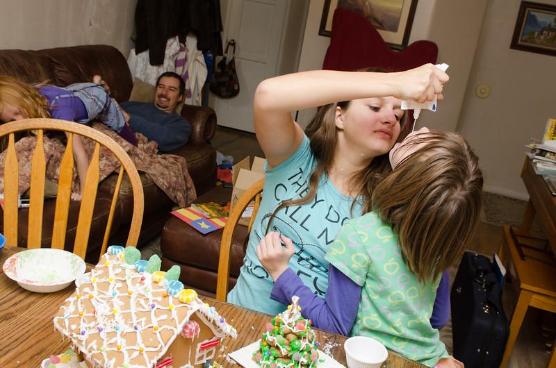 20121206_Christmas_0031.jpg