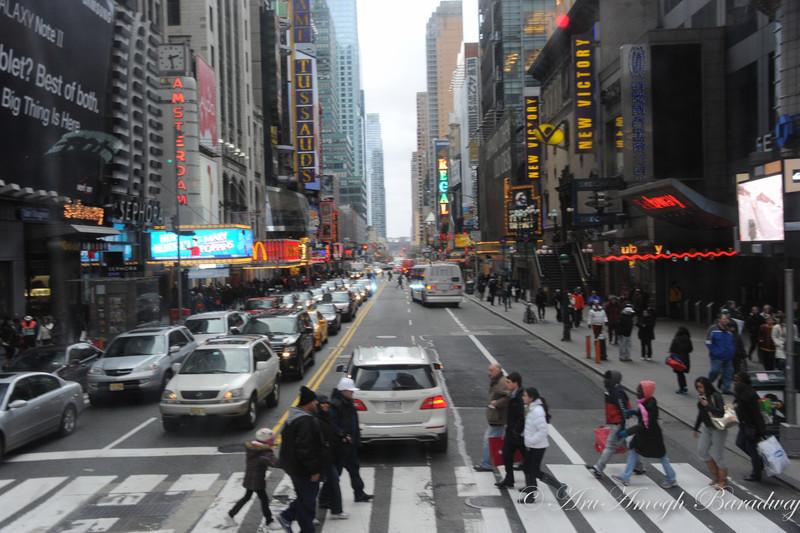 2012-12-22_XmasVacation@NewYorkCityNY_036.jpg