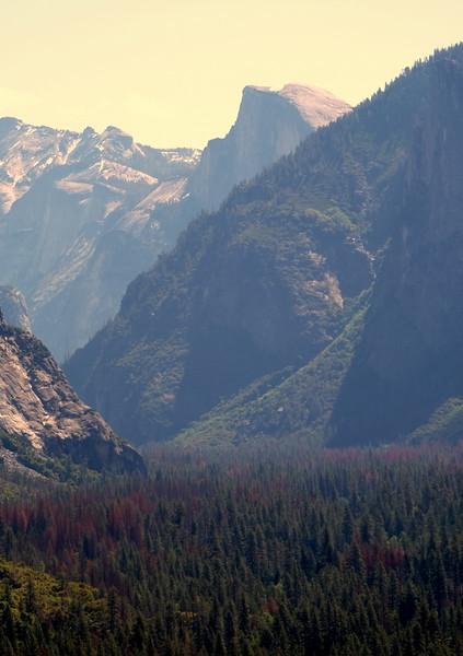 California Day 7 Yosemite 06-01-2017 9.JPG