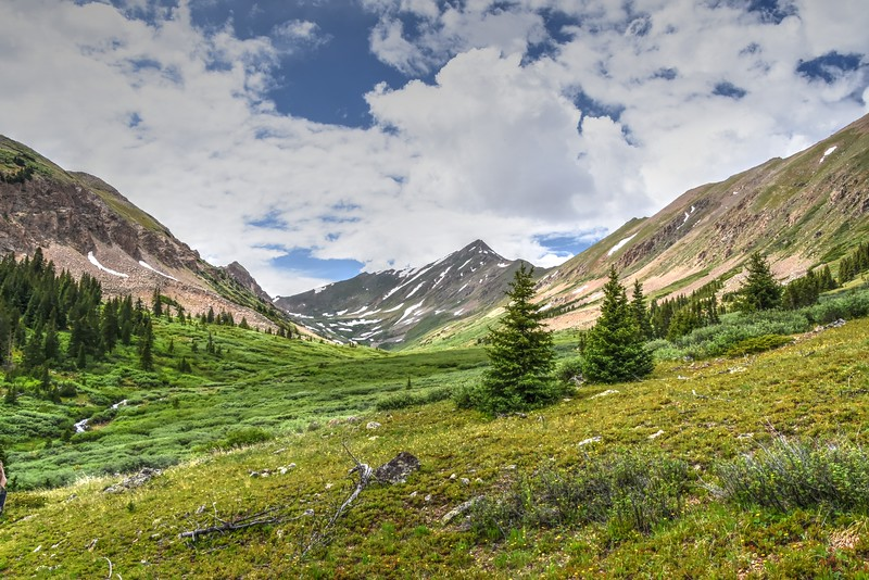 Echo-Canyon-Colorado-hike-MtEvans-rjduff.jpg
