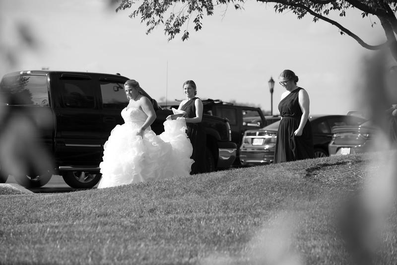 Slone and Corey Wedding 12.jpg