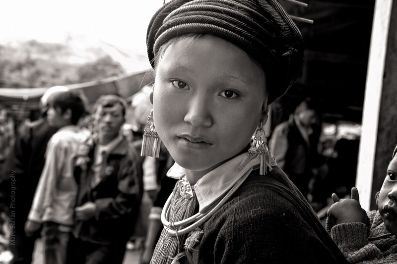 1011_Vietnam-385-Edit.jpg