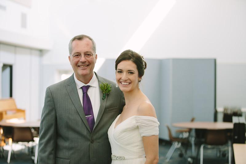 MP_18.06.09_Amanda + Morrison Wedding Photos-1815.jpg