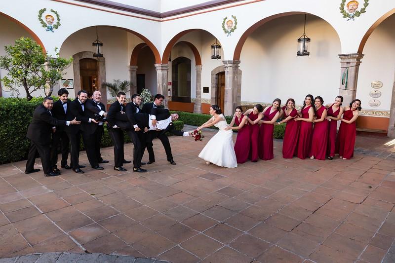 F&D boda ( Hacienda Los Albos, Querétaro )-1089.jpg