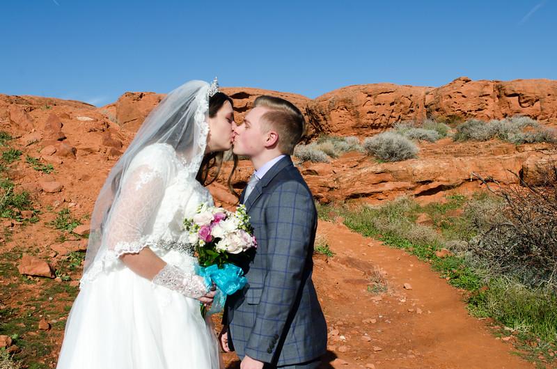 20190223_Turner Bridal_45.jpg