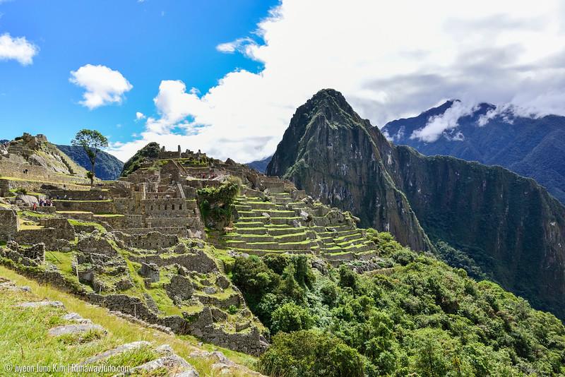 06.20_Machu Picchu-7766.jpg