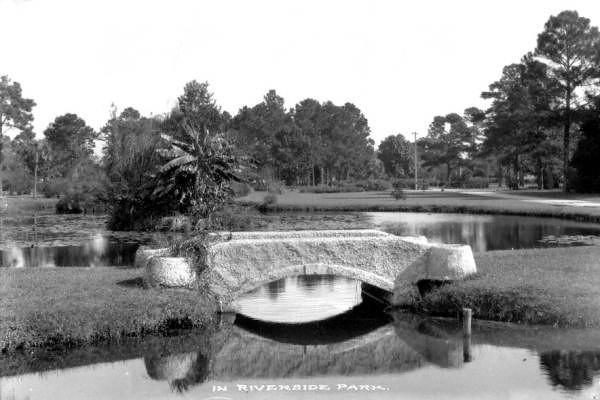 riverside park 1.jpg