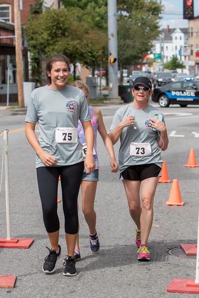 9-11-2016 HFD 5K Memorial Run 1008.JPG