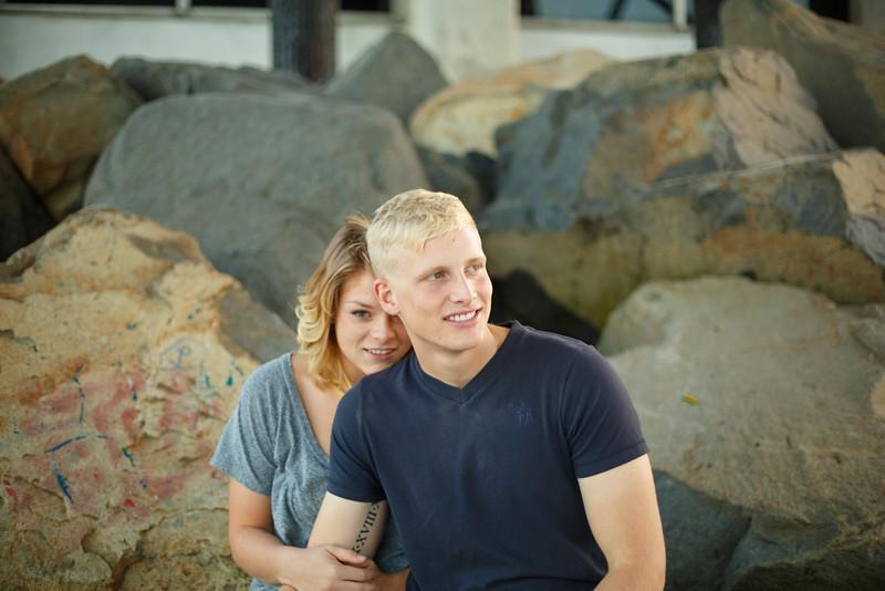 Kessler Couple Photos-159-0159.jpg