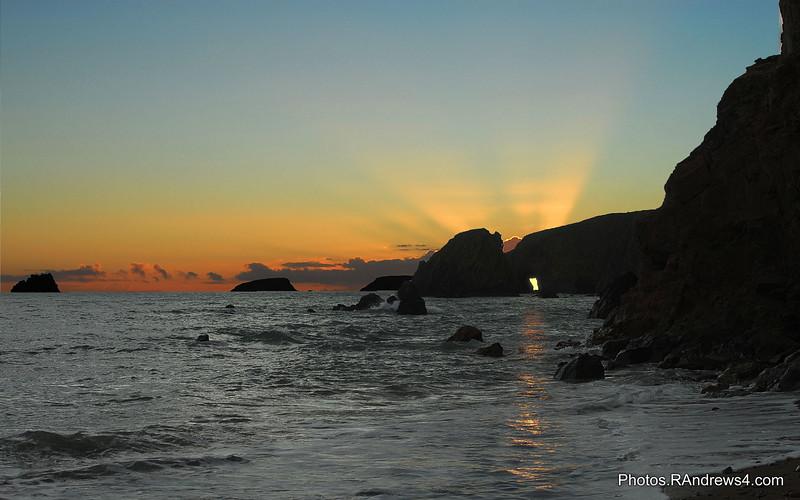 20070816 South Coast combo SS.jpg