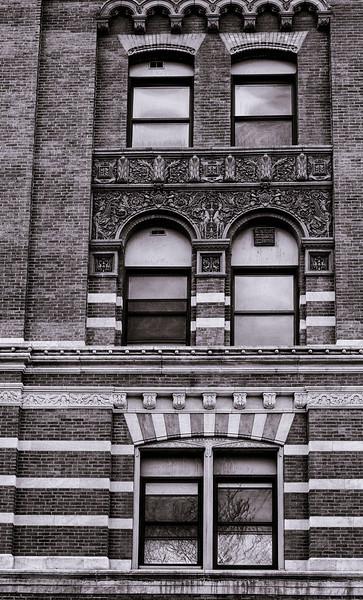 Hartford--3 Cheney Bldg.jpg