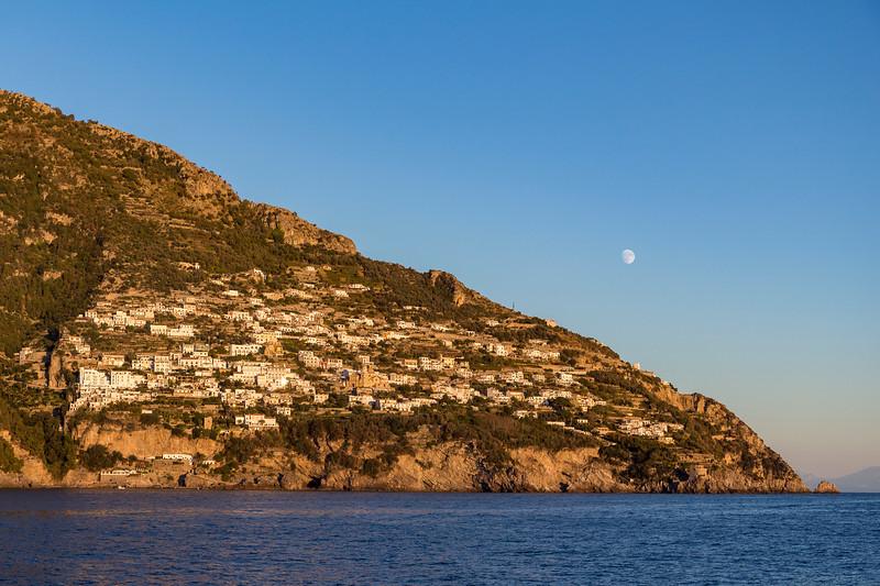 Amalfi 6890.jpg
