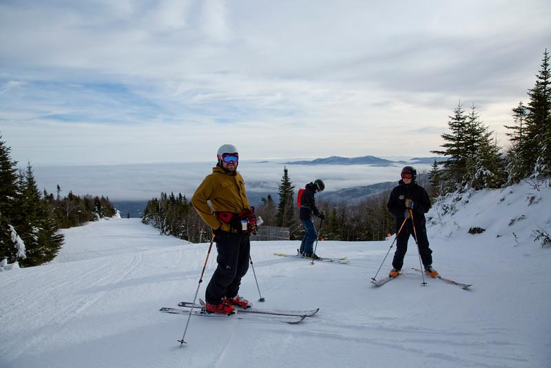 Skiing Whiteface 096.jpg