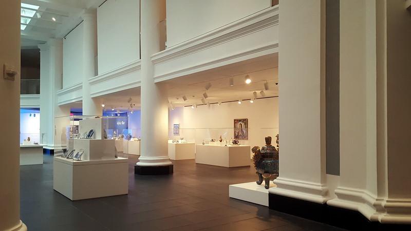 Brooklyn Museum  (11).jpg