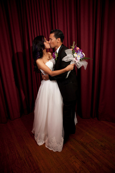 2011-11-11-Servante-Wedding-409.JPG