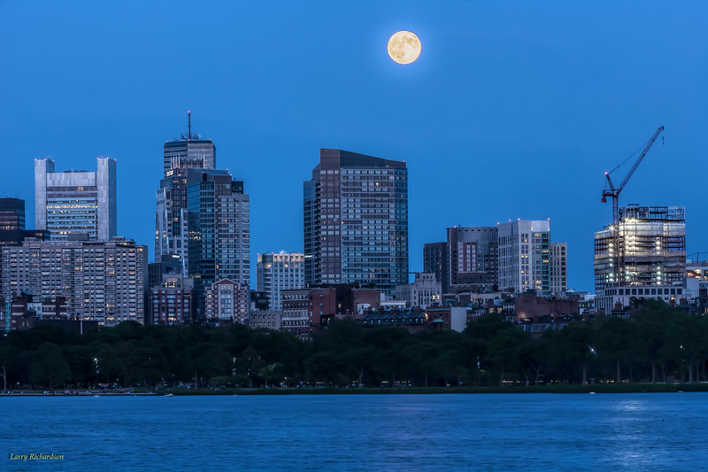 Boston full moon 4.jpg