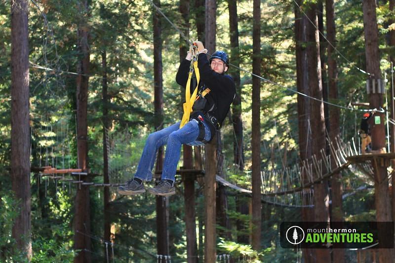 sequoiazip_1475690104979.jpg