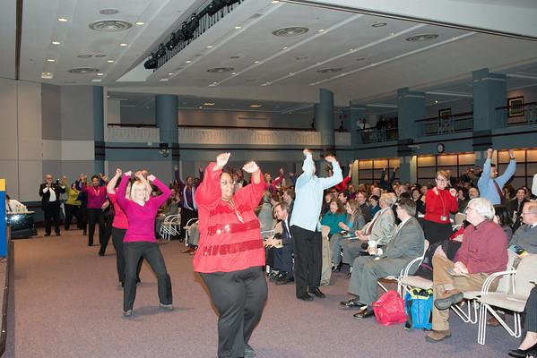 flashmob-feb2013