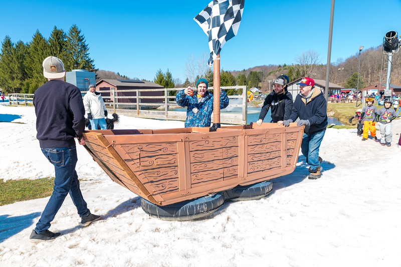 56th-Ski-Carnival-Sunday-2017_Snow-Trails_Ohio-2926.jpg