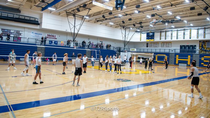 OHS Powderpuff Volleyball 2 9 2020-1038.jpg
