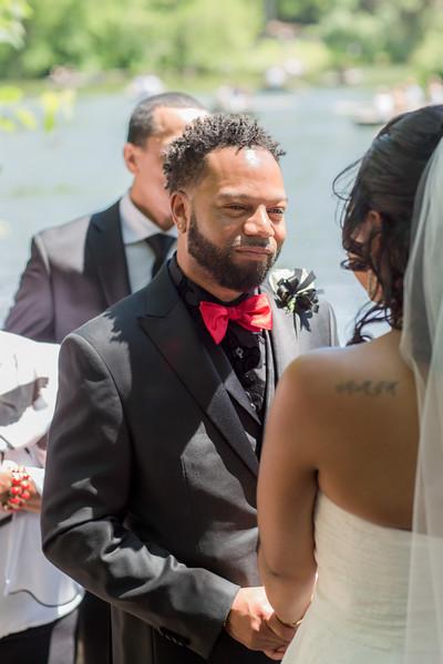 Aisha & Christopher Central Park Wedding-106.jpg