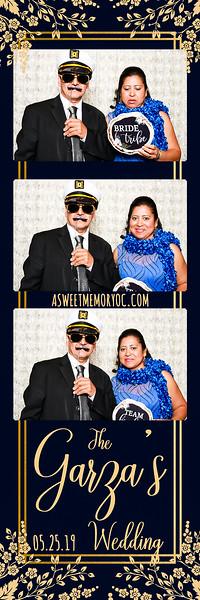 A Sweet Memory, Wedding in Fullerton, CA-420.jpg